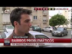 """""""Rua Segura"""" : PSP Amadora - YouTube"""