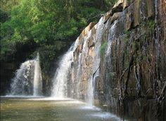 ม่านน้ำอันสวยงามที่น้ำตกศรีดิษฐ์ เพชรบูรณ์ http://www.remawadee.com/pedchaboon/sridid.html…