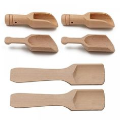 Small Spoon, Powdered Milk, Wooden Spoons, Measuring Spoons, Tech, Lifestyle, Coffee, Tableware, Facebook