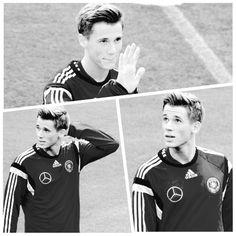 Nationalspieler: Erik Durm training beim Nationalmannschaft auf Deutschland (part. 1) #erikdurm #durm #deutschalnd #15 #welmeister #cute