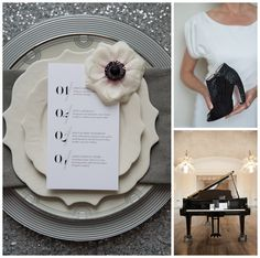 modern_black_white_wedding_wellwed_magazine_3