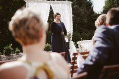 Wedding Dresses, Fashion, Wedding, Bride Dresses, Moda, Bridal Gowns, Fashion Styles, Weeding Dresses, Wedding Dressses