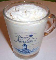 Das perfekte Getränk: Yogi-Tee mit Milch und Sahne-Rezept mit einfacher Schritt-für-Schritt-Anleitung: Kardamom, Pfeffer, Nelke und (wenn frisch) Ingwer…