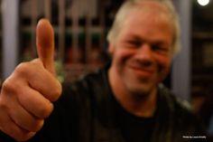 Kovasikajuttu ehdolla parhaasta dokumenttielokuvasta sekä leikkauksesta Jussi-gaalassa | Kovasikajuttu / The Punk Syndrome