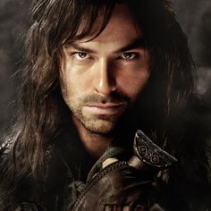 400 followers! I'm just gonna pin this Kili here now...
