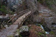 Olympus Mount, Pieria