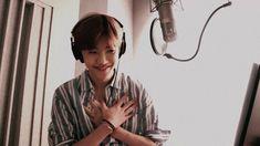 Na Jaemin, Taeyong, Boyfriend Material, Nct 127, Nct Dream, Aesthetics, Culture, Kpop, Bear
