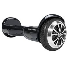 Cool  Top 10 Best Hoverboards in 2016 Reviews