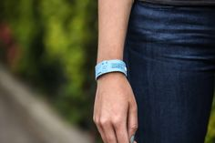Are Mosquito Bands Effective Mosquito Repellents? http://vitchelo.com/camping/mosquito-bands/?utm_campaign=coschedule&utm_source=pinterest&utm_medium=VITCHELO%C2%AE&utm_content=Are%20Mosquito%20Bands%20Effective%20Mosquito%20Repellents%3F