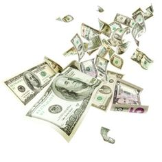 How Online Coupon Providers Make Money - #Coupons #Codes #Promo #MakeMoney #RedeemACoupon