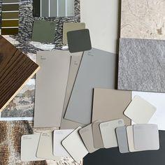"""Villa Sparflo on Instagram: """"Ni som vet - ni vet 🙈🖤 sitter och försöker hitta den röda tråden för huset. Några är spikade, några är vi fortfarande lite veliga…"""" Fabric Painting, Spikes, Instagram, Painting On Fabric, Cnd Nails, Studs, Riveting"""