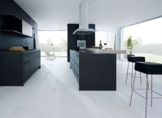 class | next125 and next line kitchens