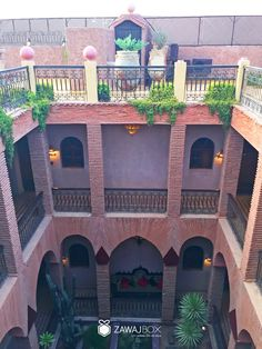 #Kasbah #marrakech #weekend #amoureux