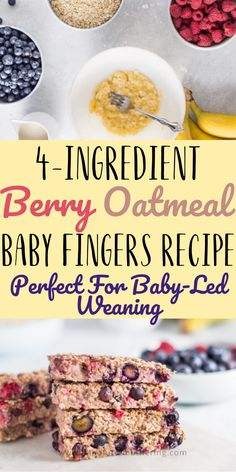 Healthy Baby Food, Healthy Toddler Meals, Good Healthy Recipes, Baby Food Recipes, Healthy Food For Children, Healthy Toddler Breakfast, Toddler Recipes, Food Baby, Baby First Foods