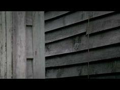 Aaron Espe - Through Frozen Forests (Lyric Video) - YouTube