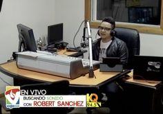 Robert Sanchez habla de la última locura que le dió a Don Miguelo