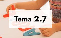 """2.7 Las """"Rabietas"""". Definición. Tipos. Consejos Maria Montessori, Montessori Baby, Montessori Materials, Tower Bridge, 1, Aurora, Kids, Home, Conflict Resolution"""