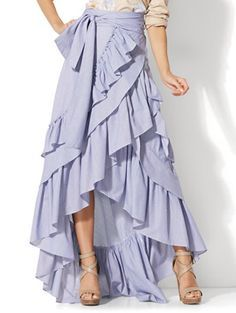 girly outfits with jordans Modest Fashion, Boho Fashion, Fashion Dresses, Fashion Design, Maxi Dresses, Peasant Dresses, Casual Dresses, 1950s Dresses, Womens Maxi Skirts