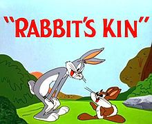 Bugs Bunny and Pete Puma: Rabbit's Kin Good Cartoons, Looney Tunes Cartoons, Classic Cartoons, Old School Cartoons, Animated Cartoons, A Cartoon, Vintage Cartoon, Stan Freberg, Logic And Critical Thinking