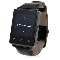 91.99$  Watch now - http://aliw4c.worldwells.pw/go.php?t=32681654689 - Smart Watch NO.1 D6 MTK6580 Quad Core 1.63 inch 1GB RAM 8GB ROM Android 5.1 3G Health Monitor GPS WIFI For Iphone and Android 91.99$
