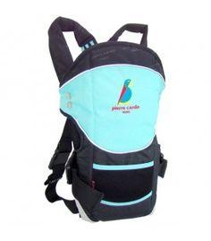 Marsupiu Pierre Cardin Long Trip, Albastru Pierre Cardin, North Face Backpack, The North Face, Backpacks, Bags, Fashion, Handbags, Moda, Fashion Styles