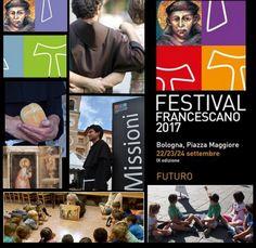 Torna il Festival Francescano a Bologna e riflette sul Futuro semplice