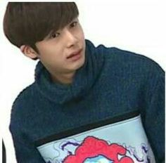66 super Ideas for memes faces hyungwon Hyungwon, Jooheon, Kihyun, Monsta X, Kid Memes, True Memes, Meme Faces, Funny Faces, Kpop