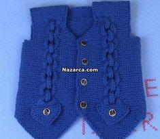 Crochet For Kids, Crochet Baby, Knit Crochet, Crochet Flower Tutorial, Crochet Flowers, Brad Pitt, Moda Emo, Baby Knitting Patterns, Burberry