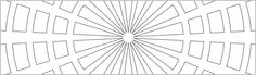 Possible Sub Lesson:  Patterns for Coloring blog LOADED with coloring sheets.