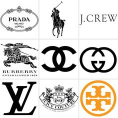 fashion brands on Pinterest | Logos, Chanel Logo and Fashion Labels ... X Men Days Of Future Past Bishop