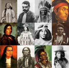 Native Americans ~ American Genocide http://espressostalinist.wordpress.com/genocide/native-american-genocide/
