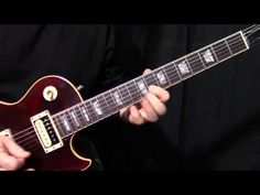 how to play Europa by Santana - guitar lesson part 1 Guitar Solo, Guitar Tips, Music Guitar, Cool Guitar, Playing Guitar, Acoustic Guitar, Music Songs, Music Videos, Songs