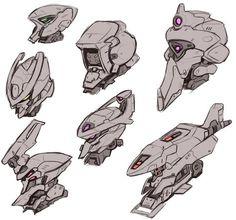 Arte Robot, Robot Art, Robot Concept Art, Armor Concept, Character Concept, Character Art, Character Design, Robots Drawing, Armored Core