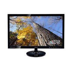 Asus - Monitor Asus Vs239Hr 21.5 Led-Ips Full Hd Hdmi B00DB475KU - http://www.comprartabletas.es/asus-monitor-asus-vs239hr-21-5-led-ips-full-hd-hdmi-b00db475ku.html