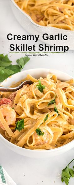 Pork Recipes For Dinner, Mexican Dinner Recipes, Instant Pot Dinner Recipes, Creamy Pasta Recipes, Seafood Recipes, Skillet Recipes, Meat Recipes, Seafood Dinner, Seafood Gumbo