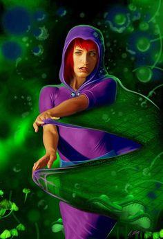Artista cria versões fantásticas dos personagens de Caverna do Dragão! - Legião dos Heróis