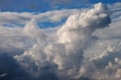 images of clouds - Google Search
