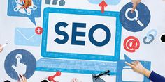 Digital Offers: Master SEO with this lecture series for just $29