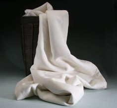 Your Guide to Natural Household Products - Abe's Market Bamboo Blanket, Fly Away Hair, Soft And Gentle, Best Natural Skin Care, Fleece Throw, Keep Warm, Organic Cotton, Cozy, Pure Products