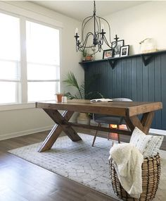 Office at home design Simple Home Office Home Office Design Office Decor Design Studio 210 323 Best Home Office Ideas Images In 2019 Desk Ideas Office Ideas