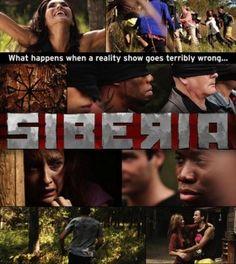 Retour sur une série, critique de la saison 1 de Sibéria sur NBC