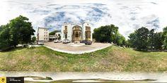 Изготовление виртуальных 3D туров для санатория им. Тэльмана, подробности на http://ruspano.ru/virtualnyiy-tur-po-otelyu-gostinitse-sanatoriyam-3d/