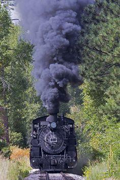 http://www.wackyroger.com/z-photogalleries/2015/08-31-15railroaders/railroaders0005.jpg