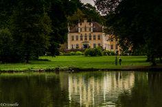 Schloss Sayn - Bendorf Sayn