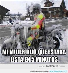 Memes Para Facebook en Español ->> MEMEando.com << - Page 10