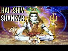 Hai Shiv Shankar | Shankar Ji Aarti