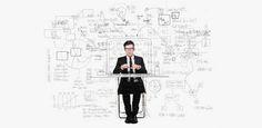 Community Manager: El nuevo Comunicador 2.0 - Antonio Painn [Social Media Creative]