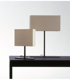 #Table #Lamp bronzed structure #Leukon #Maxalto buy at lower price at #italian #design #outlet €326,80