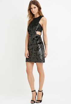 256d06596d5 Forever 21 is the authority on fashion   the go-to retailer for the latest  trends