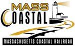 Massachusetts Coastal Railroad.  2007-present.  In 2012, Iowa Pacific purchased Cape Rail Inc., a company that runs Massachusetts Coastal Railroad.